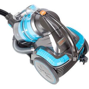 Vax-Zen-C86MZPE-Zen-Pet-Bagless-Cylinder-Vacuum-Clean-C86-MZ-Pe