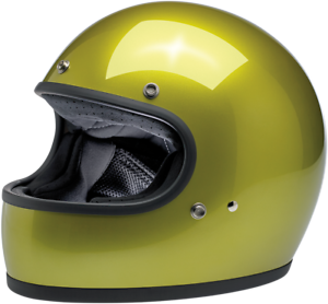 BILTWELL Gringo Helmets 1002-326-103
