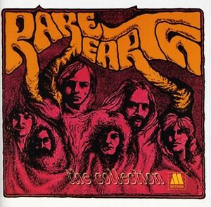 Rare-Earth-Collection-New-CD