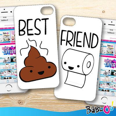 cover iphone 7 migliori amiche