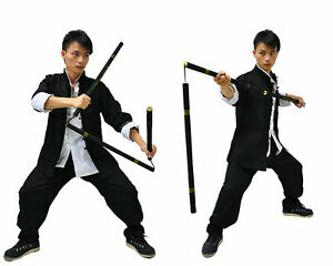 Vingate Bruce Lee Tang Suit Fist of Fury Costume KungFu Wing Chun outfit uniform