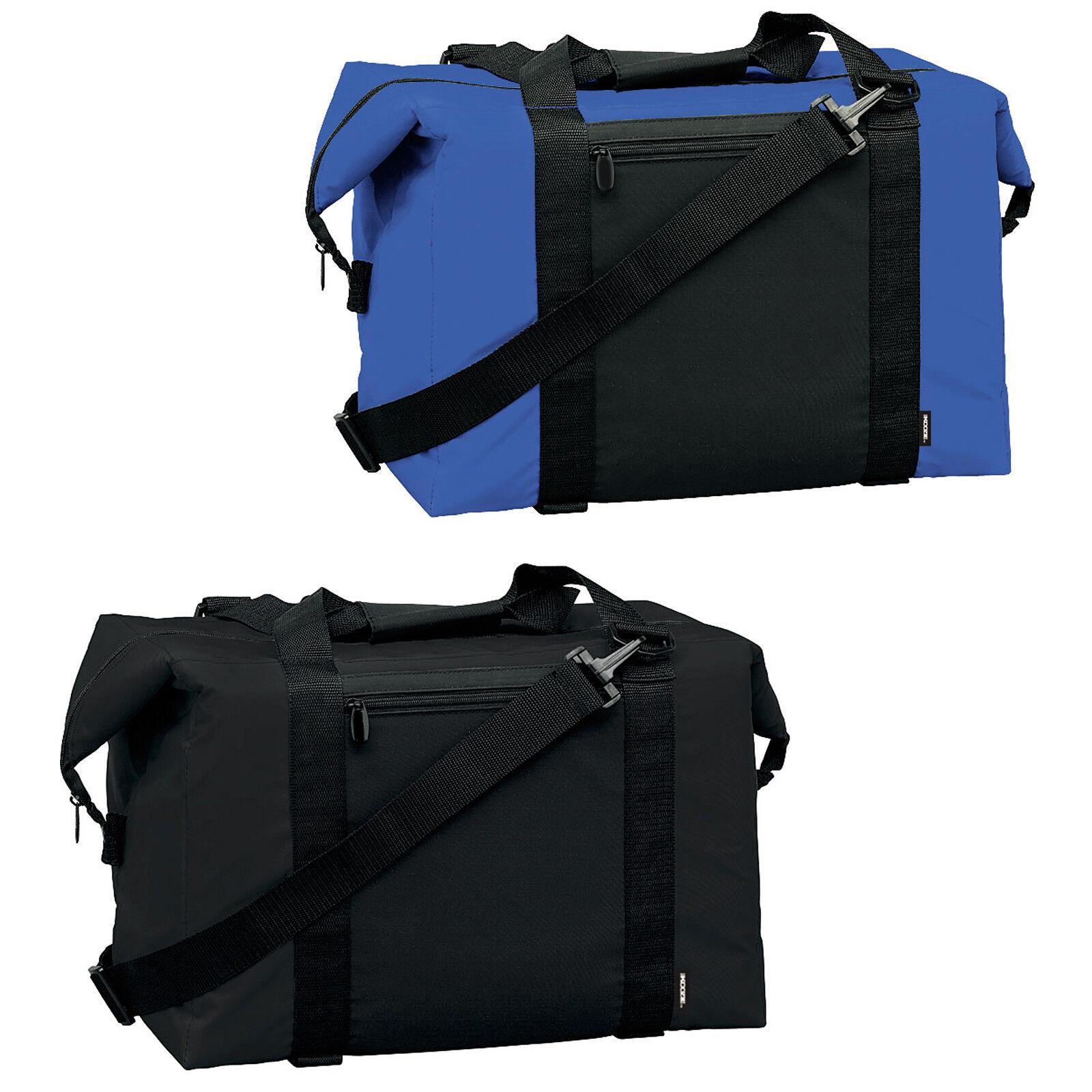 Koozie Grand Sac Réfrigérant Cooler Bag XXL - - - Boîte Déjeuner Canette 3adb74
