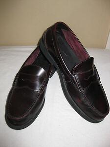 Rockport Men Shoes Adiprene