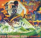 Alagbon Close/Why Black Man Dey Suffer (Remast.) von Fela Kuti (2013)