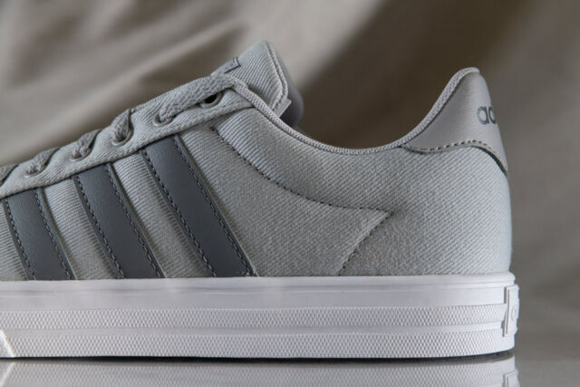 adidas neo 2Chaussure s quotidienne pour les hommes dbus taille taille taille style 3c2066