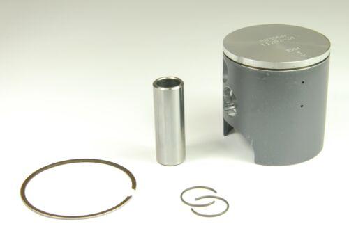 Wössner Kolben für Aprilia RS 250 ccm alle BJ Ø56,95 mm