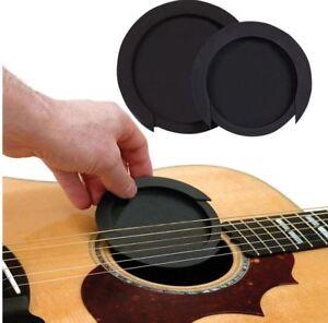 Tappo-buca-chitarra-classica-acustica-38-034-39-034-40-034-41-034-eliminazione-feedback
