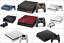 Sony-PlayStation-4-PS4-CONSOLE-LIMITED-EDITION-500GB-amp-1TB-PRE-OWNED