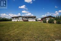 Gillingham Acreage Estevan Rm No. 5, Saskatchewan Regina Regina Area Preview