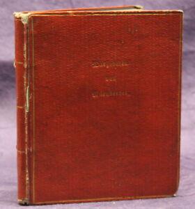 Nuernberger-Des-Q-Horatius-Flaccus-Episteln-1827-Belletristik-Drama-js