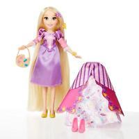 Disney Princess Layer 'n Style Rapunzel on Sale