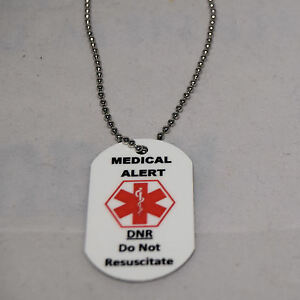 Medical-Alert-necklace-DNR-Do-Not-Resuscitate