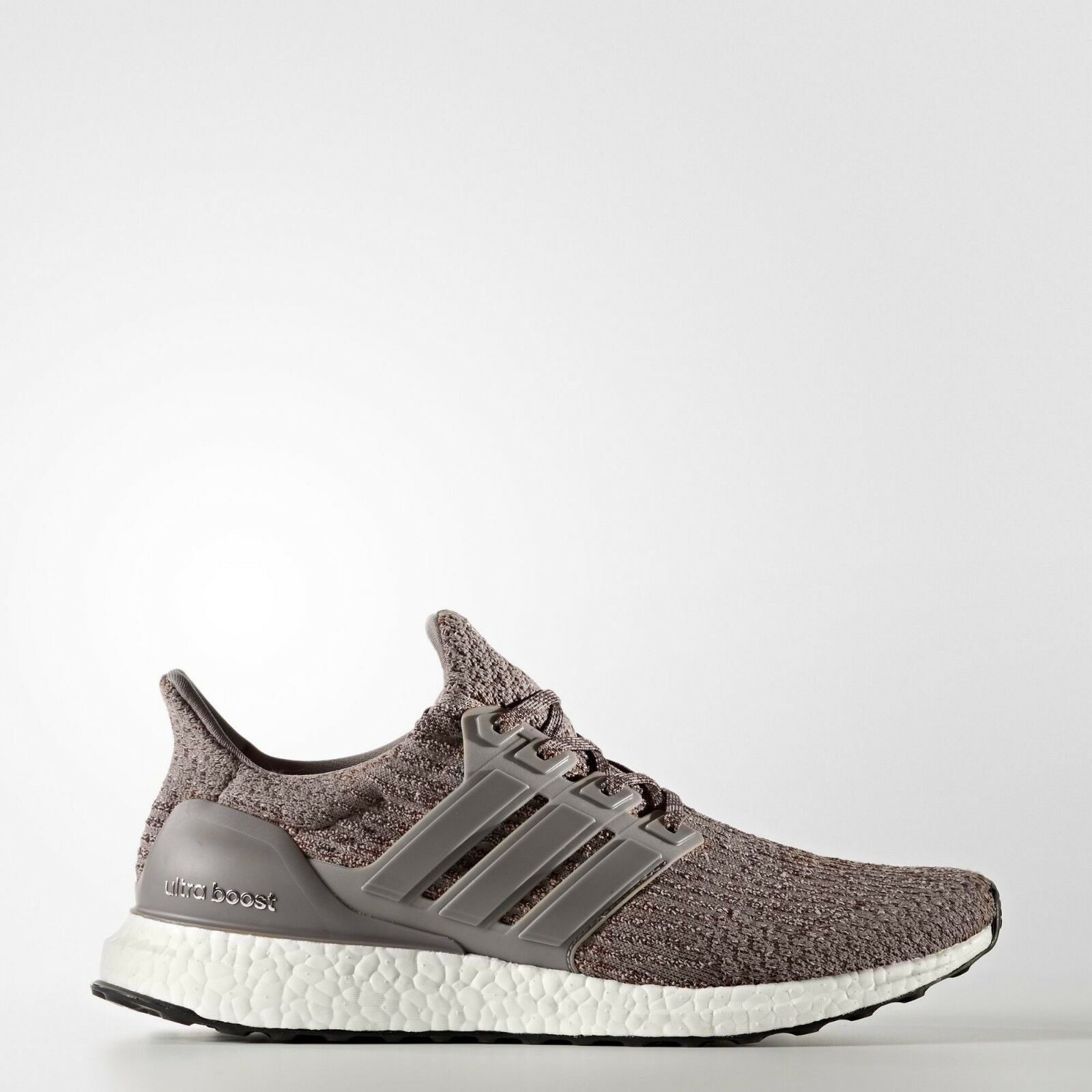 Adidas - impuls - erde 3.0 grauen größe 11,5.cg3040 yeezy nmd - pk