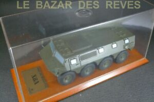Maquettes-MARTIN-RENAULT-X8A-Demonstrateur-VAB
