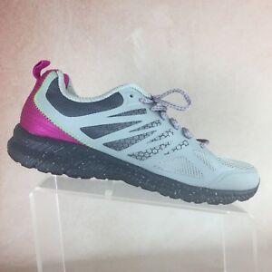 1ba762afe0d4 Image is loading FILA-B101-MEMORY-SPEEDSTRIDE-Trail-Running-Shoes-Sneakers-