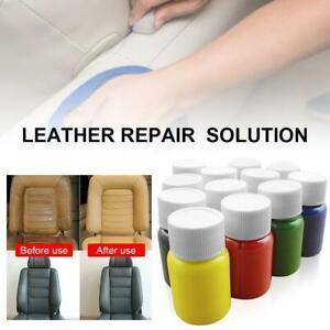 Universal-Leder-Repair-Tool-Autositz-Coat-Holes-Kratzer-Risse-Fluessigkeit-Kit