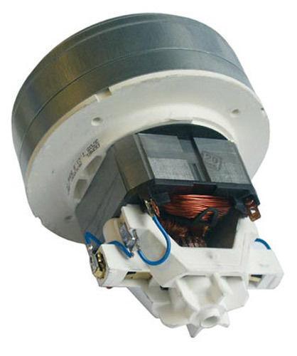 Moteur aspirateur origine lux electrolux D 720 D 728 D 730 D 736 D 738 D 742