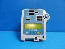 Critikon Dinamap Compact Ts Nbp Spo2 Print Monitor Witho Adapter No Leads15275