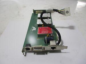 Details about CARL ZEISS MEDITEC PCBA 59880-1 REV B1 PCBF 59879 REV B  SD/AC-OCT(Spectral Domai