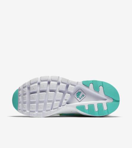 8 Nike Db o Brand Ultra Tama New Run Air Huarache Doernbecher Volt 81r4F8X