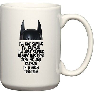 Funny Harry Potter Coffee Or Tea Cup 11 or 15 oz Mug by BeeGeeTees Accio Poop