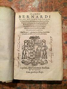 Juan-Bernal-Diaz-De-Luco-Regula-Juris-cum-sui-Ampliationibus-Lugduni-1554