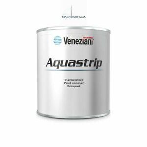 VENEZIANI-AQUASTRIP-SVERNICIATORE-AD-ACQUA-PER-ANTIVEGETATIVE-LT-2-5