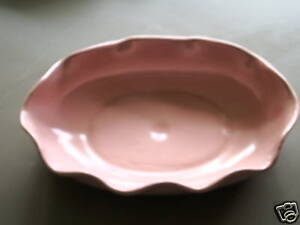 ABINGDON-USA-PINK-PLANTER