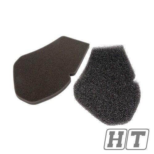 Luftfiltereinsatz Luftfilter Athena für Suzuki UH 125 Burgman