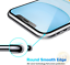 For-iPhone-11-Pro-X-XS-Max-XR-20D-Curved-Tempered-Glass-Full-Screen-Protector thumbnail 5