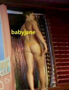 Bomer nude matt Channing Tatum