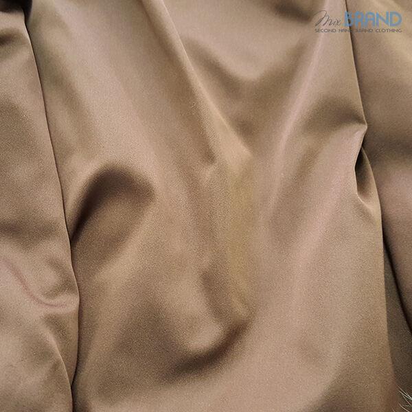 S841 Originale Paul Smith S Maglione Taglia S Smith Premium 100% LANA 601c85
