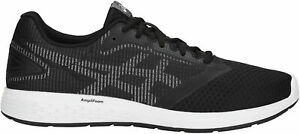 ropa tenis asics hombre outlet ebay