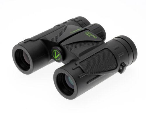 Visionario humedal 10x25 Binoculars Bak4 multicapa fog-waterproof aves naturaleza