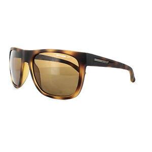 8ec01e1804ed Image is loading Arnette-Sunglasses-4143-Fire-Drill-215283-Fuzzy-Havana-