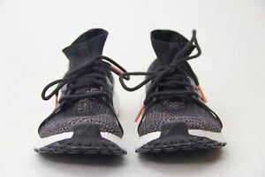 99cbd33426ef3 Image is loading Adidas-UltraBoost-X-All-Terrain-Running-Shoes-Primeknit-