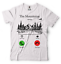 The-Mountains-Are-Calling-Funny-Hiking-T-shirt-Camping-shirt-Hiking-T-shirt miniature 7