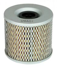 OF12 HF133 Pattern Oil Filter Paper