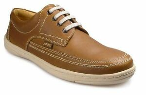 taglia Uk6 Hudson Scarpe eu50 Nutmeg a in Premium casual eu40 Uk15 Pod YfwOq77