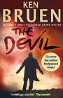The Devil by Ken Bruen (Paperback, 2011)