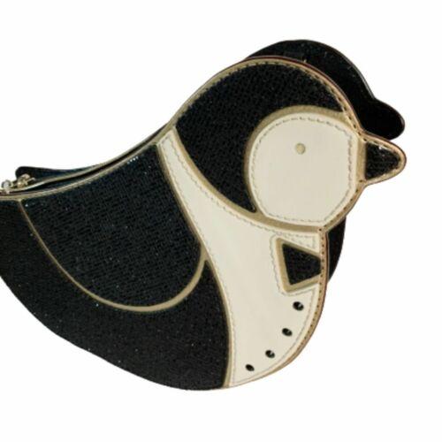 Kate Spade Penguin Purse Kate Spade Crossbody Bag