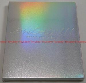New-EVANGELION-1-11-you-are-not-alone-Blu-ray-Japan-F-S-KIXA-9-4988003995034