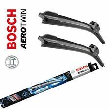 Bosch 3397007579 Serie di Spazzole Tergicristallo