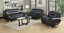 Greatime-SS2301-Modern-Sofa-Black-Red-Beige-Grey thumbnail 5