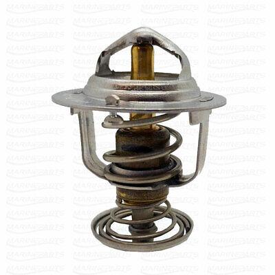 Yanmar Genuine OEM Thermostat 129470-49801