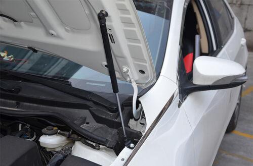 for Toyota Corolla 2014 2015 2016 2017 Hood Shock Strut Damper Lifter BRAND NEW