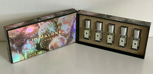 NEW-JO-MALONE-LONDON-COLOGNE-COLLECTION-5-PCS-GIFT-SET-SALE