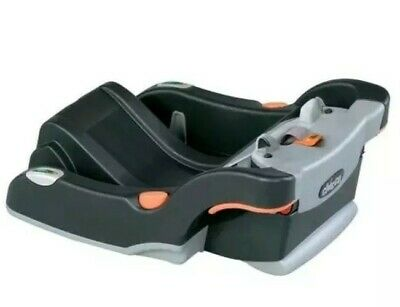 Free Shipping!! Anthracite Brand New! Chicco KeyFit 30 Infant Car Seat Base
