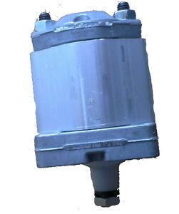 ATOS PFG-340/D