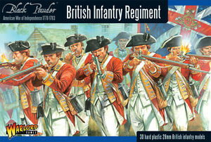 BRITISH-INFANTRY-REGIMENT-BLACK-POWDER-AMERICAN-WAR-OF-INDEPENDENCE-WARLORD